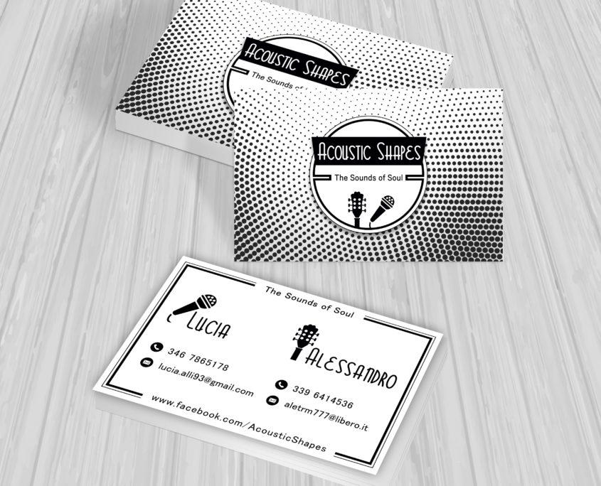 saga multimedia srl, regia televisiva, audio e video, spot pubblicitari, programmi televisivi, logo, completo, bianco, saga, multimedia, positivo, video istituzionali aziendali, professionali, internet, informatica, web design, grafica pubblicitaria