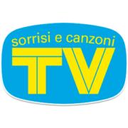 saga multimedia srl, regia televisiva, audio e video, spot pubblicitari, programmi televisivi