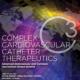 Complex Cardiovascular CATHETER THERAPEUTICS (C3) Advanced Endovascular and Coronary Intervention Global Summit – Diretta Live Dr LANFROI GRAZIANI