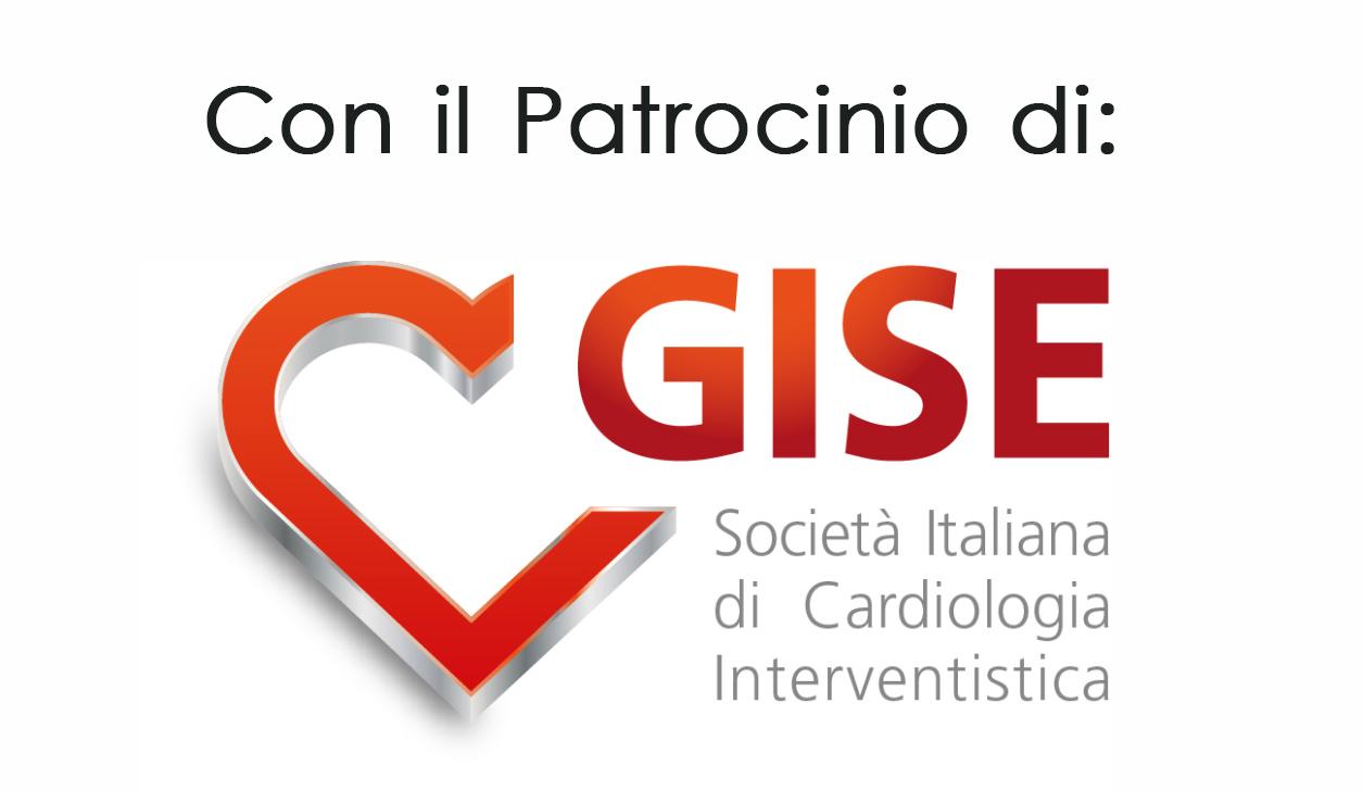 LogoGISE_Patrocini