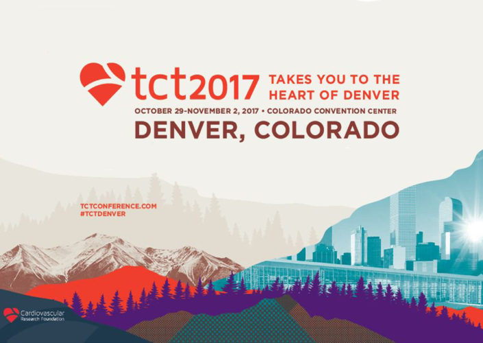 TCT 2017 img preview