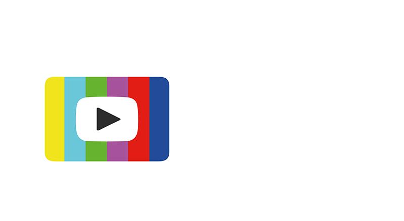 SaGa Multimedia s.r.l.